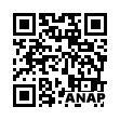 QRコード https://www.anapnet.com/item/261646
