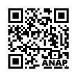 QRコード https://www.anapnet.com/item/265004