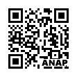 QRコード https://www.anapnet.com/item/256139
