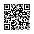 QRコード https://www.anapnet.com/item/255297