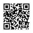 QRコード https://www.anapnet.com/item/263213