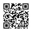 QRコード https://www.anapnet.com/item/247444