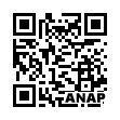 QRコード https://www.anapnet.com/item/229239