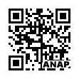 QRコード https://www.anapnet.com/item/262706