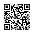 QRコード https://www.anapnet.com/item/265037
