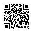 QRコード https://www.anapnet.com/item/263357