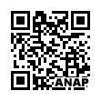 QRコード https://www.anapnet.com/item/261905