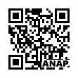 QRコード https://www.anapnet.com/item/265688