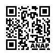 QRコード https://www.anapnet.com/item/257937