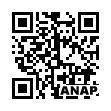 QRコード https://www.anapnet.com/item/259763