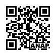 QRコード https://www.anapnet.com/item/261737