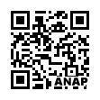 QRコード https://www.anapnet.com/item/251301