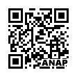 QRコード https://www.anapnet.com/item/256354