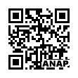 QRコード https://www.anapnet.com/item/264852