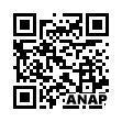 QRコード https://www.anapnet.com/item/265093