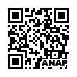 QRコード https://www.anapnet.com/item/263953