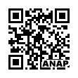 QRコード https://www.anapnet.com/item/263951