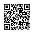 QRコード https://www.anapnet.com/item/258500