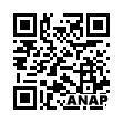 QRコード https://www.anapnet.com/item/264268