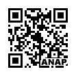 QRコード https://www.anapnet.com/item/233315