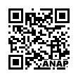 QRコード https://www.anapnet.com/item/242601