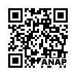QRコード https://www.anapnet.com/item/253786