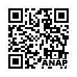 QRコード https://www.anapnet.com/item/262740