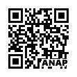 QRコード https://www.anapnet.com/item/254447