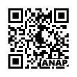 QRコード https://www.anapnet.com/item/258333