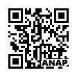 QRコード https://www.anapnet.com/item/263962