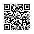 QRコード https://www.anapnet.com/item/255429