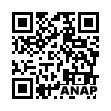 QRコード https://www.anapnet.com/item/262183