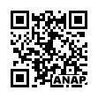 QRコード https://www.anapnet.com/item/259132