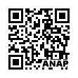 QRコード https://www.anapnet.com/item/243290