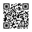QRコード https://www.anapnet.com/item/259476