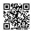 QRコード https://www.anapnet.com/item/263064
