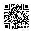 QRコード https://www.anapnet.com/item/245892