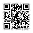 QRコード https://www.anapnet.com/item/256569