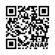 QRコード https://www.anapnet.com/item/251609