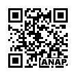 QRコード https://www.anapnet.com/item/259518