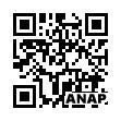 QRコード https://www.anapnet.com/item/239904