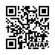 QRコード https://www.anapnet.com/item/202509