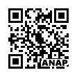QRコード https://www.anapnet.com/item/254341