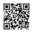 QRコード https://www.anapnet.com/item/263606