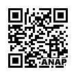 QRコード https://www.anapnet.com/item/263365