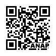 QRコード https://www.anapnet.com/item/249645
