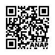 QRコード https://www.anapnet.com/item/257617
