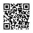 QRコード https://www.anapnet.com/item/253444