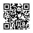 QRコード https://www.anapnet.com/item/265311