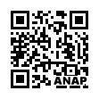 QRコード https://www.anapnet.com/item/265136